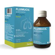 fluimucil-xarope-adulto-zambon-120ml-Pacheco-24775
