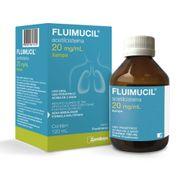 fluimucil-xarope-pediatrico-zambon-120ml-Pacheco-24783