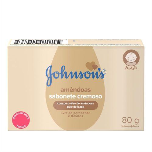 Sabonete-Oleo-de-Amendoas-Johnson-s-Baby-80g-Drogaria-Pacheco-276545-1
