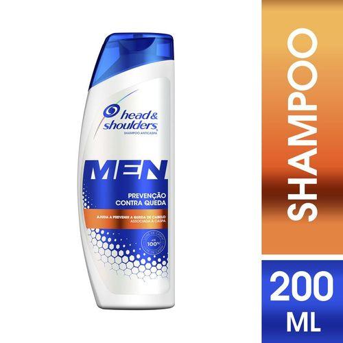shampoo-masculino-head-shoulders-anticaspa-prevencao-contra-queda-200ml-Drogarias-Pacheco-285641