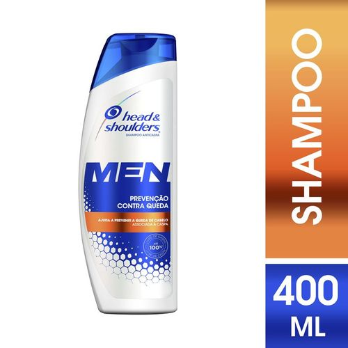 shampoo-masculino-head-shoulders-anticaspa-prevencao-contra-queda-400ml-Drogarias-Pacheco-285650