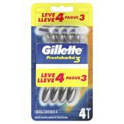 Aparelho-de-Barbear-Gillette-Prestobarba-3---4-Unidades-Drogarias-Pacheco-431150
