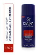 fixador-para-cabelos-karina-spray-250ml-Pacheco-200107