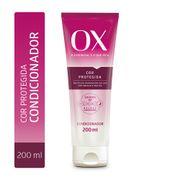Condicionador-OX-Cor-Protegida-200ml-Drogarias-Pacheco-474347