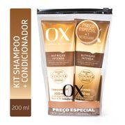 kit-shampoo-mais-condicionador-ox-nutricao-200ml-flora-Drogarias-Pacheco-648817