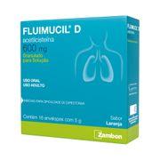fluimucil-d-600mg-16-envelopes-Pacheco-9725