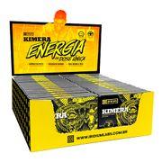 kimera-energia--dose-unica-Drogarias-Pacheco-682772