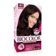 Tintura-Biocolor-67-Marrom-Natural-Pacheco-94293