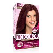 Tintura-Biocolor-Fluid-Gel-559-Acaju-Purpura-Pacheco-94420