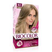 Tintura-Biocolor-Louro-Claro-Acinzentado-81-Pacheco-262080