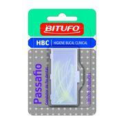 Passafio-Way-Bitufo--30-unidades-Pacheco-282685
