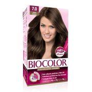 tintura-biocolor-70-louro-medio-Drogarias-Pacheco-94331