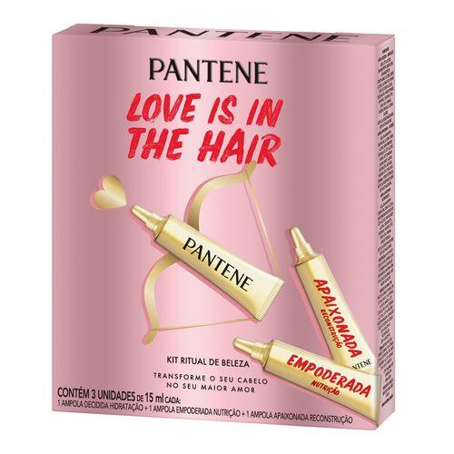 kit-ampola-pantene-de-tratamento-love-is-in-the-hair-com-3u-procter-Pacheco-685135-1