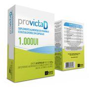 provicta-d-1000ui-60cp-Pacheco-684783