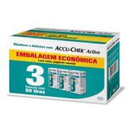 kit-tiras-de-glicemia-accuchek-active-economy-150un-Pacheco-682209