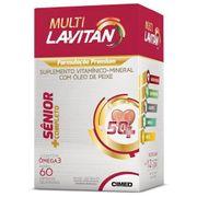 lavitan-senior-60cp-loprofar-Pacheco-685321