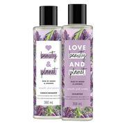 Kit-Love-Beauty---Planet-Oleo-de-Argan---Lavanda-Shampoo-300ml---Condicionador-300ml-Pacheco-92340337