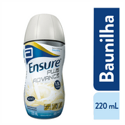 Ensure-Plus-Advance-Drogarias-Pacheco-614378_1