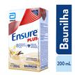 Ensure-Plus-Baunilha---Tetra-200ml-Drogarias-Pacheco-282030_1