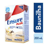 Ensure-Plus-Baunilha---Tetra-200ml-Drogarias-Pacheco-282030_1