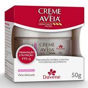 creme-hidratante-facial-de-aveia-davene-hipoalergenico-50gr-Pacheco-687103