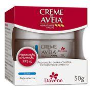 creme-hidratante-facial-de-aveia-davene-intenso-50gr-fps15-Pacheco-687090