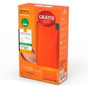 kit-protetor-solar-la-roche-posay-airlicium-fps-70-cor-clar-loreal-brasil-Pacheco-683566