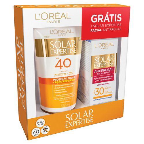 kit-protetor-solar-repel-fps40-120ml-mais-antirrugas-fps30-loreal-brasil-Pacheco-666750