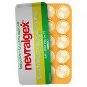nevralgex-cimed-10-comprimidos-Drogaria-Pacheco-189790
