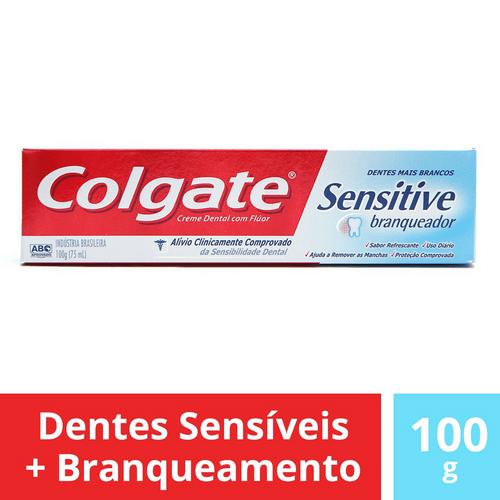 CD-CLGTE-Sensitive-Branqueadora-100G-Drogarias-Pacheco-147567_1