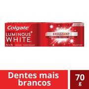 CD-COLG-LUM-WHITE-BRILLANT-70g-Drogarias-Pacheco-567515_1