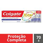CD-COLGATE-TOTAL12-PROF-DAILY-REPAIR-70G-Drogarias-Pacheco-583898_1