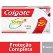 Colgate-Total-12-Clean-Mint-Drogarias-Pacheco-577537_1
