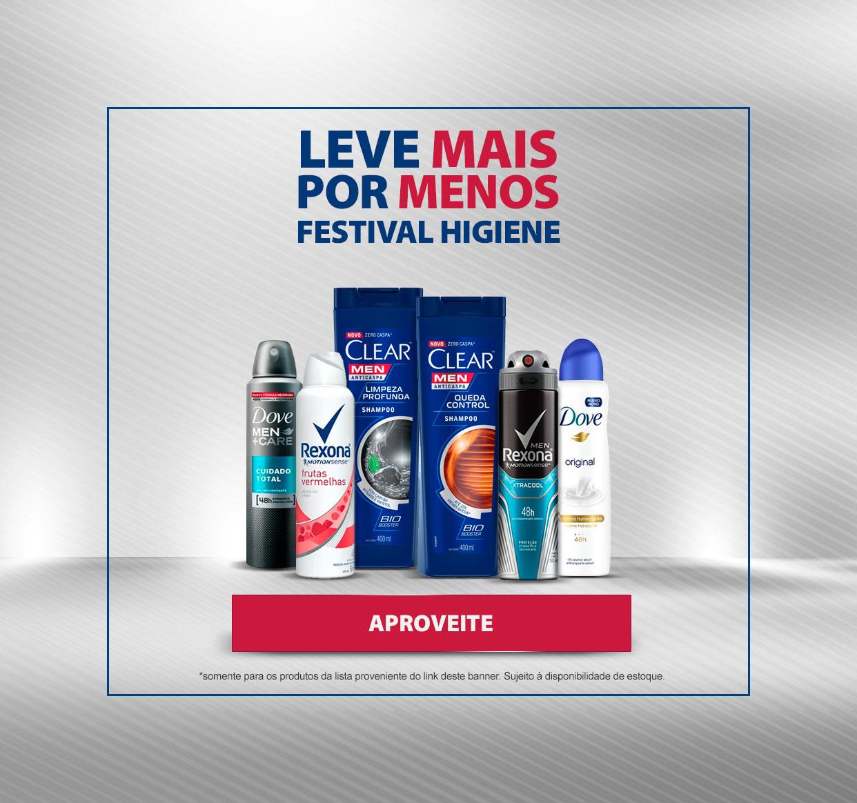 MOBILE Festival Higiene Unilever2