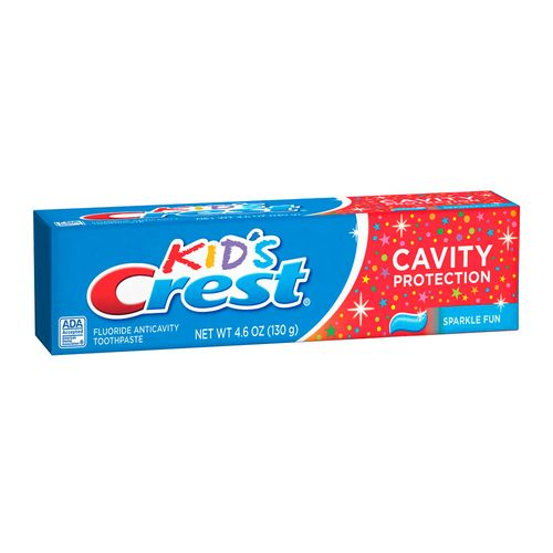 creme-dental-crest-kids-130g-euroart-Pacheco-223530
