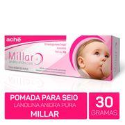 millar-ache-30g-Pacheco-265608
