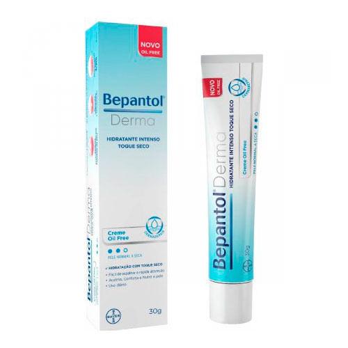 creme-hidratante-bepantol-toque-seco-30gr-bayer-atual-Pacheco-689149