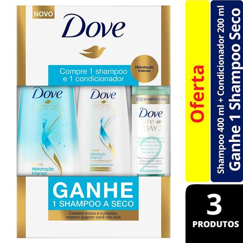 kit-shamp-dove-hidrat-intensa-400ml-mais-cond-hid-intensa-2-unilever-Pacheco-679259