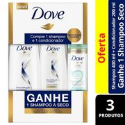 Kit-Shampoo-400ml---Condicionador-Dove-200ml-Reconstrucao-Completa-Gratis-Shampoo-a-Seco-75ml-Day-2-Pacheco-679267