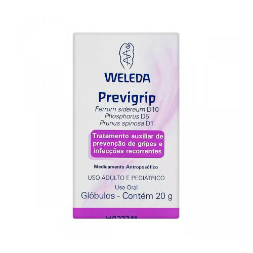 previgrip-globulos-20-gr-weleda-Pacheco-844560