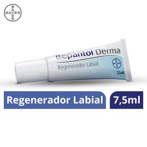 Bepantol-Regenerador-Labial-Derma-Bayer-75ml-Drogaria-Pacheco-499358
