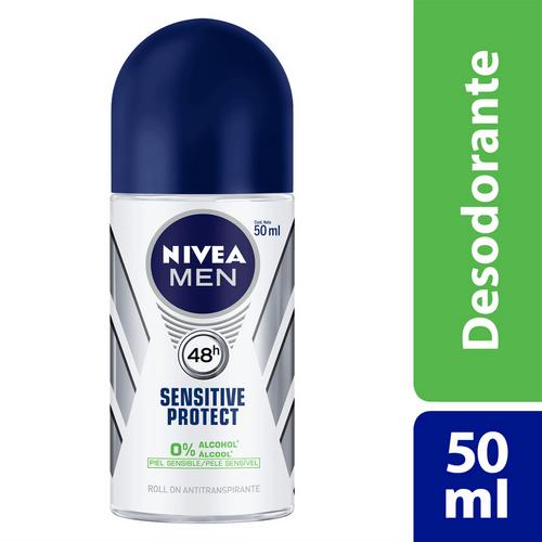Desodorante-Nivea-Roll-On-Sensitive-Protect-Masculino-50ml-Drogarias-Pacheco-158658_1