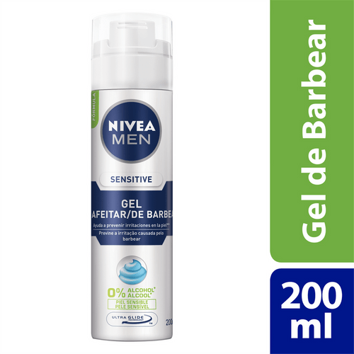 Gel-de-Barbear-Nivea-For-Men-Sensitive-200ml-Drogarias-Pacheco-186708_1