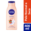 Hidratante-Corporal-Nivea-Sentidos-Energia-400ml-Drogarias-Pacheco-522503_1