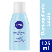Locao-Demaquilante-Nivea-Para-Os-Olhos-125ml-Drogarias-Pacheco-77798_1