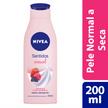 Locao-Hidratante-Nivea-Sentidos-Sensual-200ml-Drogarias-Pacheco-522554_1