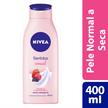 Locao-Hidratante-Nivea-Sentidos-Sensual-400ml-Drogarias-Pacheco-522546_1
