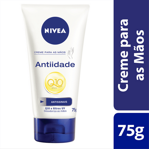 Creme-para-Maos-Nivea-Hand-Tratamento-Anti-idade-Q10-Plus-75g-Drogarias-Pacheco-158666_1