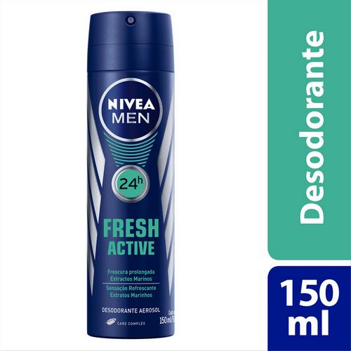 Desodorante-Nivea-Aerosol-Fresh-Active-Masculino-150ml-Drogarias-Pacheco-117315_1