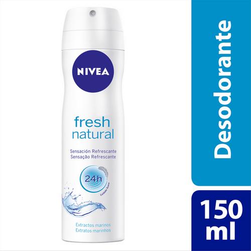 Desodorante-Nivea-Aerosol-Fresh-Feminino---150ml-Drogarias-Pacheco-24740_1